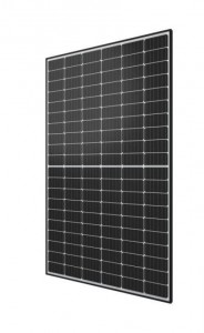 Panel QCELLS 350W G8 PLUS Mono 12BB DUO