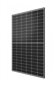 Panel QCELLS 355W G8 PLUS Mono 12BB DUO